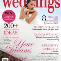 issue-25-cover