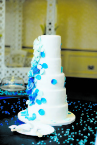 The best designer and best tasting by Cake Affair